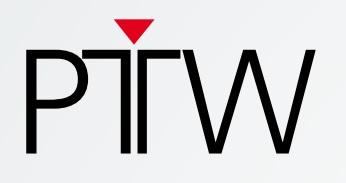 PTW.jpg