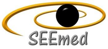 SEEMEDpt_2.jpg