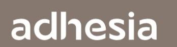 adhesia.jpg
