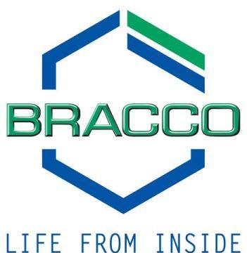 bracco_logo.jpg