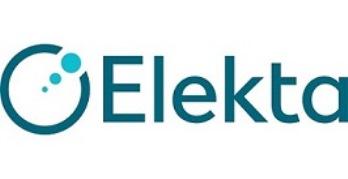 elekta_logopt_3.jpg